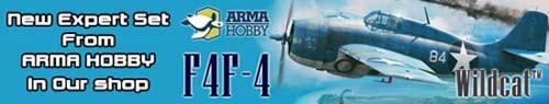 https://www.sklep.tankmodels.pl/en/arma-hobby/8299-grumman-f4f-4-wildcat-expert-set-arma-hobby-70047.html